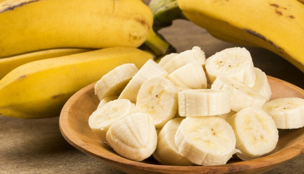 Τι Μπορείτε να Κάνετε για να μη Μαυρίζουν οι Μπανάνες