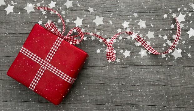 10 Τέλεια Δώρα για τους Λάτρεις της Καθαριότητας και της Τάξης!