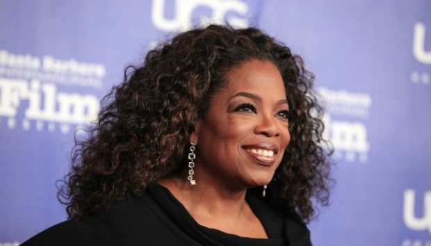 Oprah Winfrey: Η Απίστευτη Βίλα της στο Κολοράντο