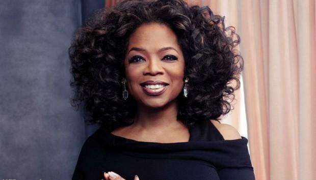 Αυτή Είναι η Νέα Υπερπολυτελής Έπαυλη της Oprah Winfrey!