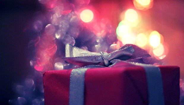thehomeissue_pamperingxmasgifts001