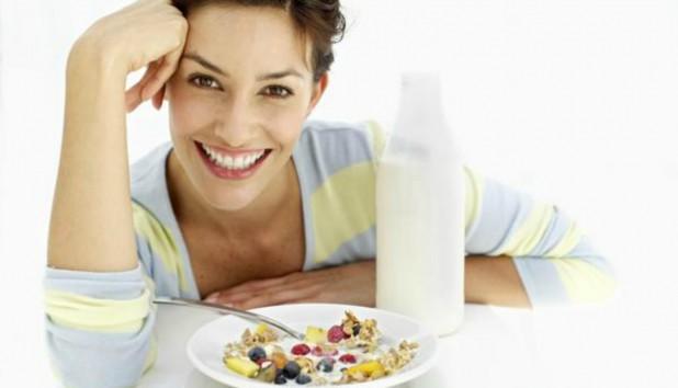 Μην Φάτε ποτέ Ξανά αυτό το Πρωινό