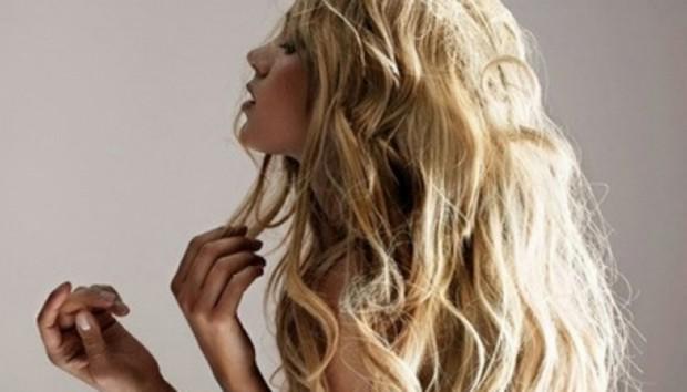 4 Πολύτιμα Tips για να Σώσετε τα Μαλλιά σας από την Ψαλίδα!