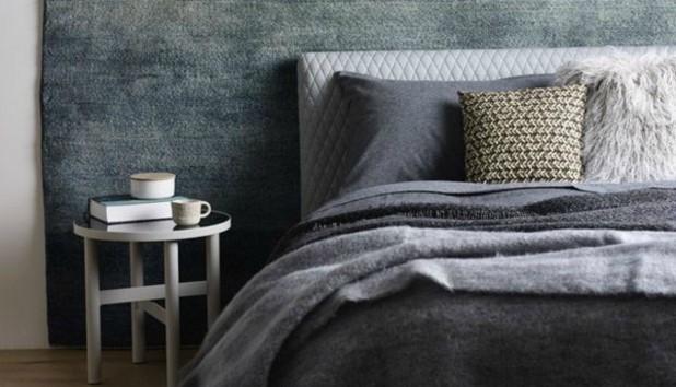 Τα πιο Έξυπνα και Οικονομικά Tips για να Κρατήσετε το Κρύο Έξω από το Σπίτι
