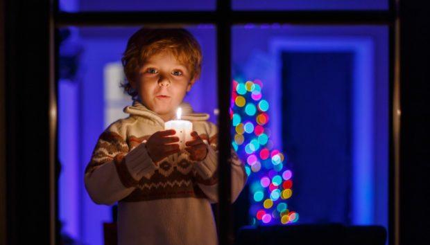 Χριστουγεννιάτικα Έθιμα: Δείτε τα πιο Περίεργα από όλο τον Κόσμο