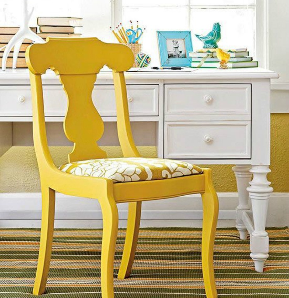 thehomeissue_ananewsi14
