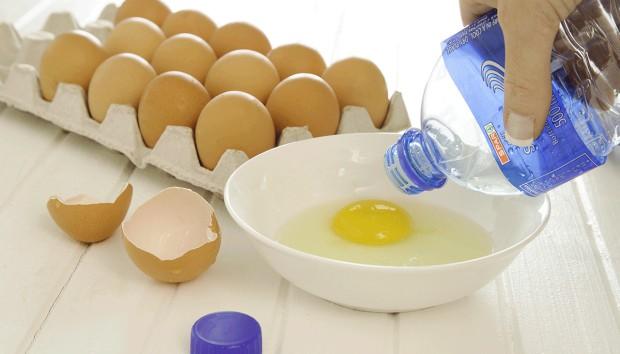 6 Πρωτότυπες Ιδέες για να Χρησιμοποιήσετε τα Πλαστικά Μπουκάλια