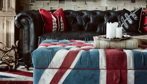 thehomeissue_british