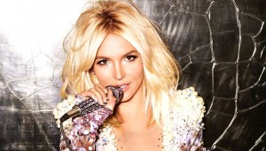 thehomeissue_britney