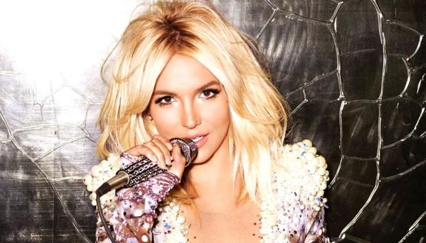 Το Εντυπωσιακό Τριώροφο Ρετιρέ της Britney Spears στη Νέα Υόρκη
