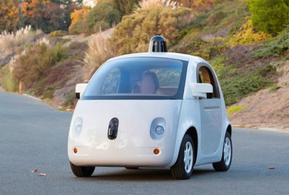 Σε αυτήν την πόλη θα δοκιμαστούν διάφορες τεχνολογικές καινοτομίες.