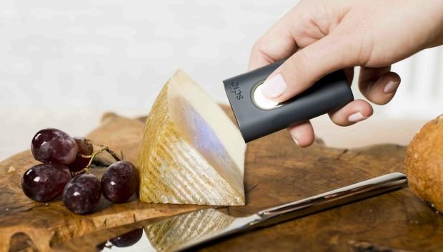 Αυτό είναι το Μικροσκοπικό Gadget που θα σας Βοηθήσει να Χάσετε Κιλά