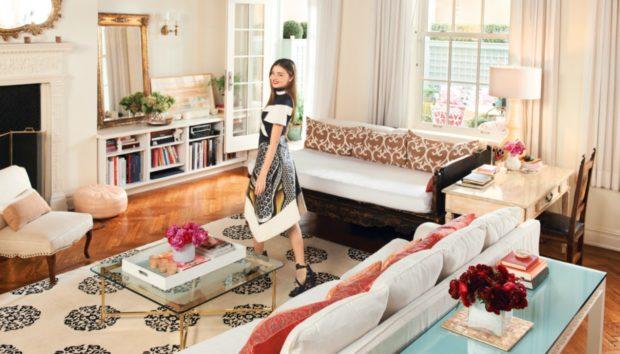 Φενγκ Σούι: Χάστε Βάρος Αλλάζοντας τη Διακόσμηση του Σπιτιού σας
