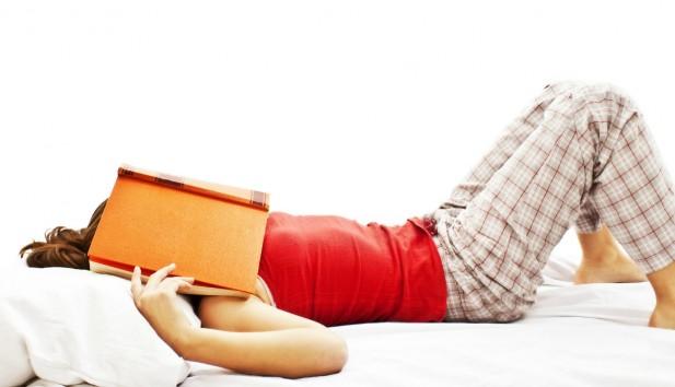 Αυτά τα 7 Πράγματα Μέσα στο Σπίτι σας Κουράζουν και δεν το Καταλαβαίνετε