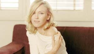thehomeissue_naomiwatts