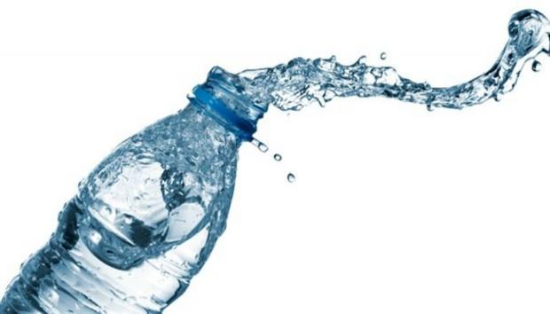 Εσείς Εμπιστεύεστε το Εμφιαλωμένο Νερό;