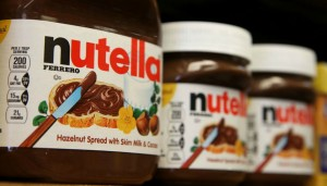 thehomeissue_nutella