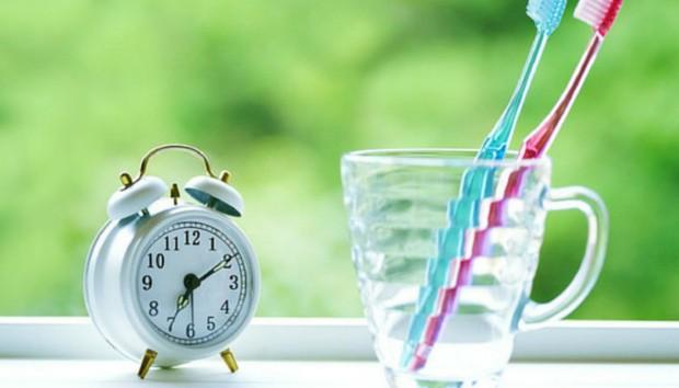 Οξυζενέ: Πώς να το Χρησιμοποιήσετε Μέσα στο Σπίτι με 10 Διαφορετικούς Τρόπους