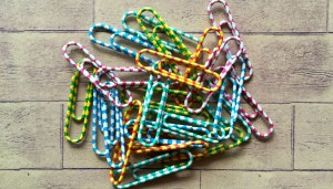 thehomeissue_paperclips001