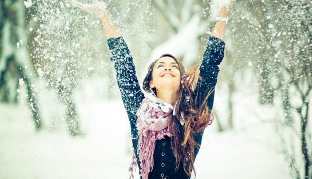 Αρτηριακή Πίεση: 3 Τρόποι να τη Ρίξετε ΤΩΡΑ