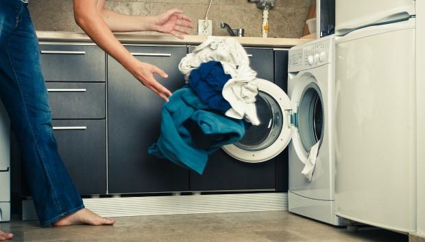 3 Συμβουλές για να Συντηρήσετε Σωστά το Πλυντήριο σας