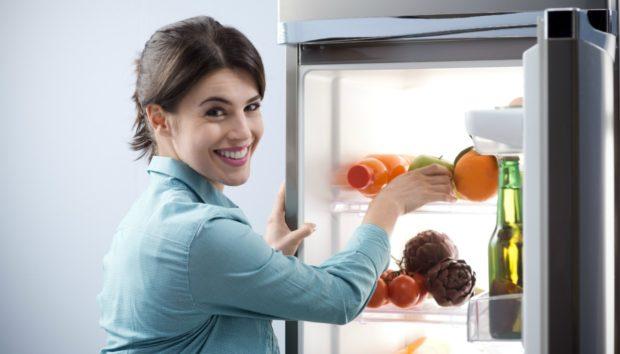 Μην Βάλετε Ποτέ στο Ψυγείο Αυτά τα Τρόφιμα