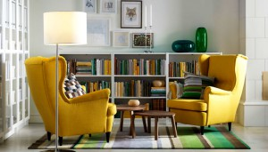 thehomeissue_sixtipsforredecorating_001-1