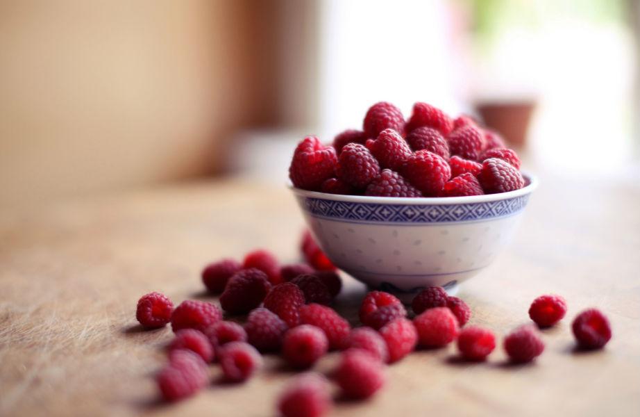 Τα φρούτα θα κάνουν την απόλαυση σας ακόμα μεγαλύτερη!