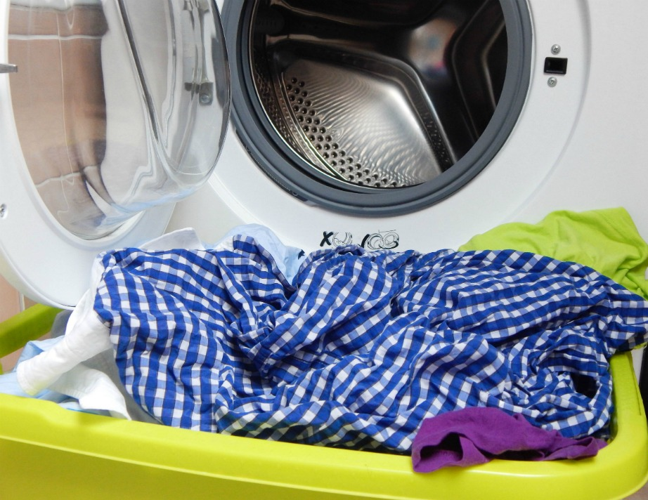 thehomeissue_washingmachine02