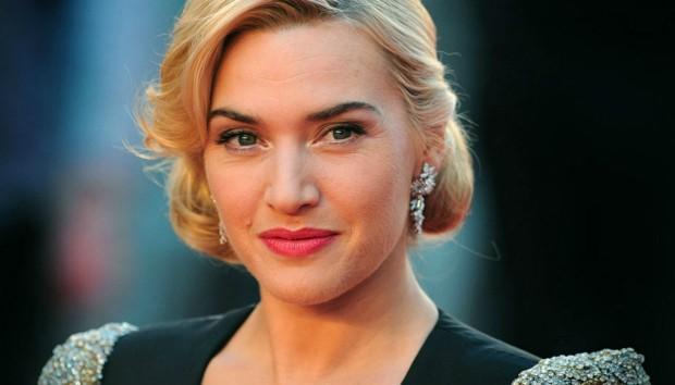 Ενοικιάζεται: Το Υπέρκομψο Ρετιρέ της Kate Winslet στη Νέα Υόρκη!