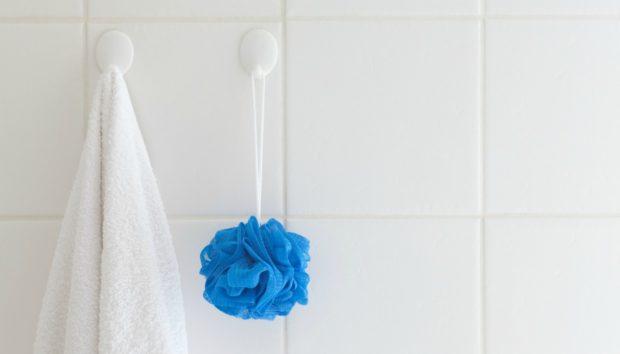 Μοναδικό Tip για Πεντακάθαρα Πλακάκια Μπάνιου!