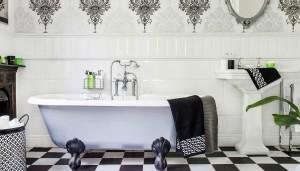 thehomeissue_bathroom
