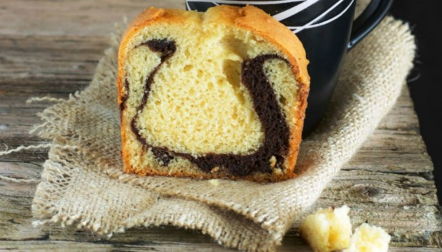 Φτιάξτε το πιο Διαίτης Κέικ χωρίς Καθόλου Βούτυρο!