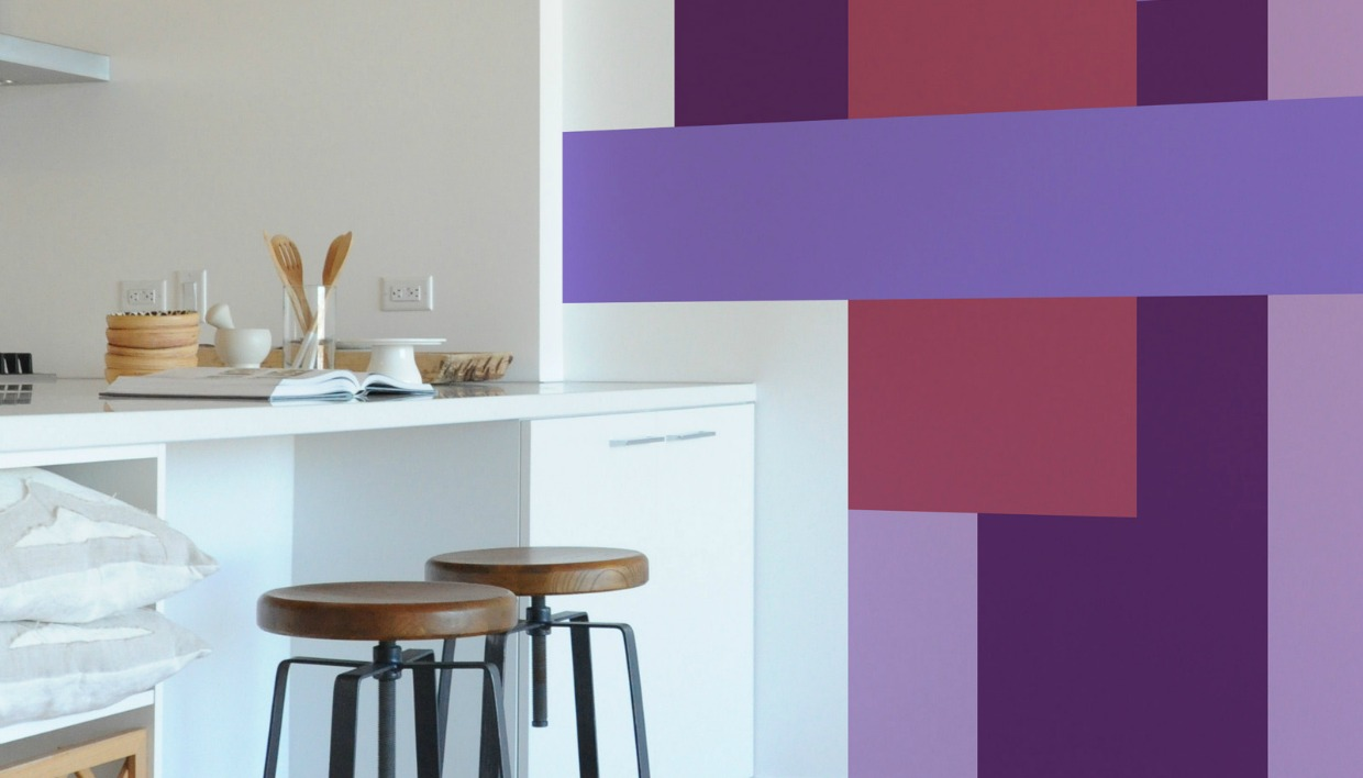 thehomeissue_colorblock