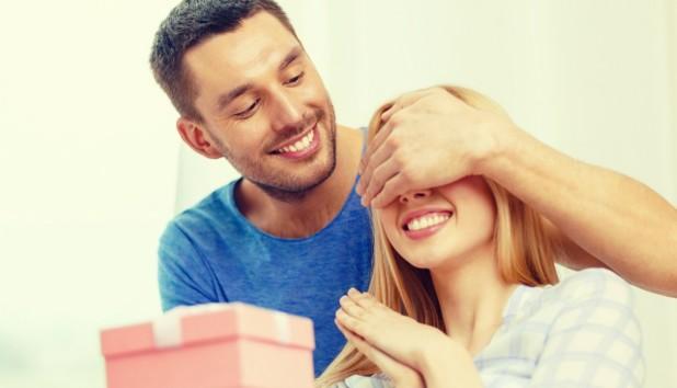 Αυτά τα 8 Δώρα Δεν τα Θέλησε Ποτέ Κανείς!