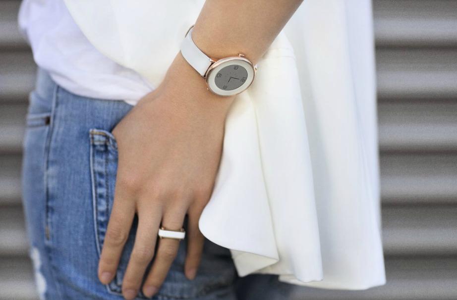 Τα smart ρολόγια είναι για όλους εσάς που δεν είστε πολύ τυπικοί στα ραντεβού σας.