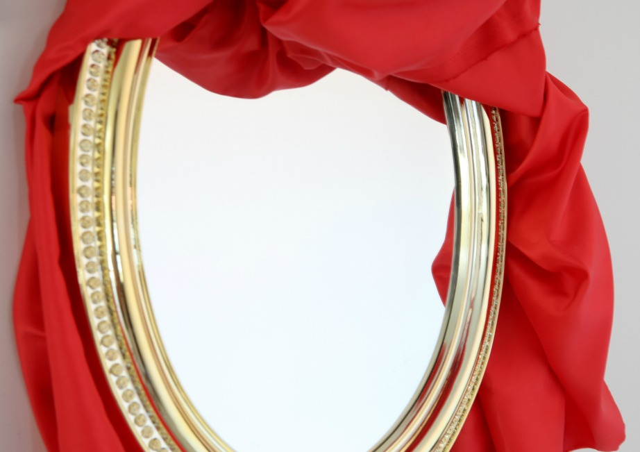 Αν τοποθετησετε σωστά τους καθρέφτες στο σπίτι σας θα αλλάξετε εντελώς την ενέργεια που ρέει στον χώρο σας.