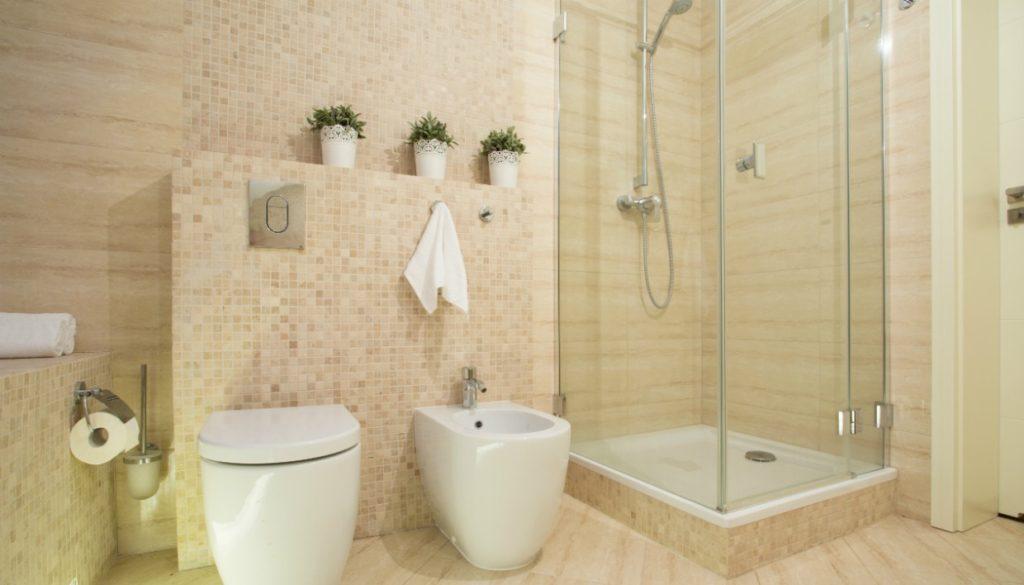 The home issue - Rifacimento bagno manutenzione straordinaria ...