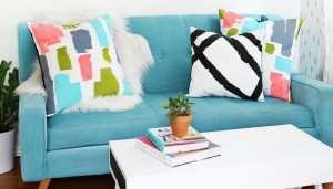 thehomeissue_pillows