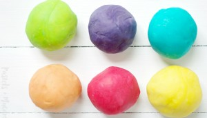 thehomeissue_playdough001