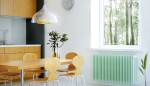 thehomeissue_radiator001