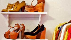 thehomeissue_shoeorganizing001