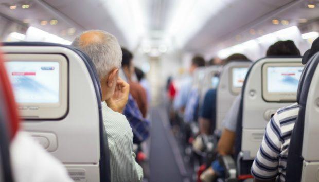 Αυτά Είναι τα Μυστικά που οι Αεροπορικές Εταιρείες δεν Θέλουν να Μάθετε!
