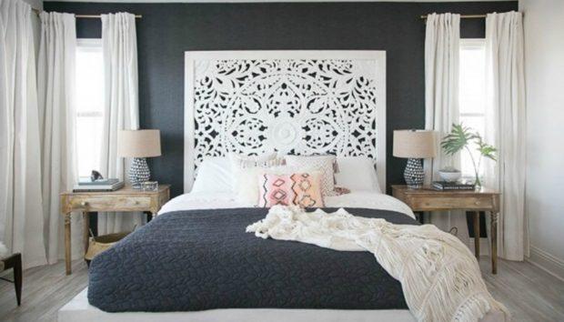 Να Ποια Είναι τα Σωστά Κριτήρια για να Επιλέξετε Στρώμα για το Κρεβάτι σας