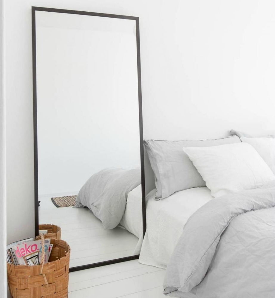 thehomeissue_budget18