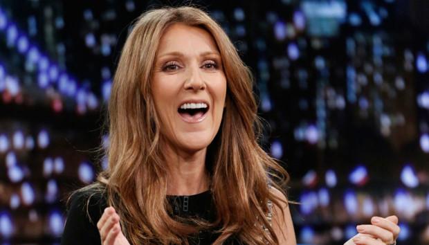 Αυτή Είναι η Απίστευτη Έπαυλη της Celine Dion!