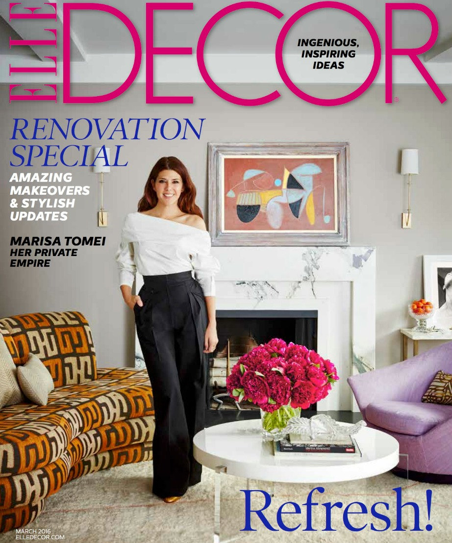 thehomeissue_elledecor01