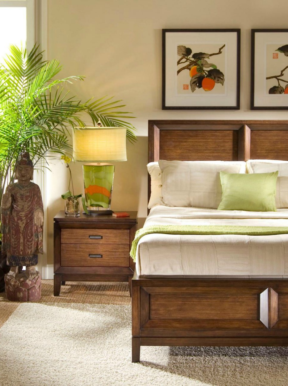 Μην ξεχνάτε να διακοσμείτε με όμορφα φυτά και γλαστράκια τόσο το εσωτερικό όσο και το εξωτερικό μέρος του σπιτιού.