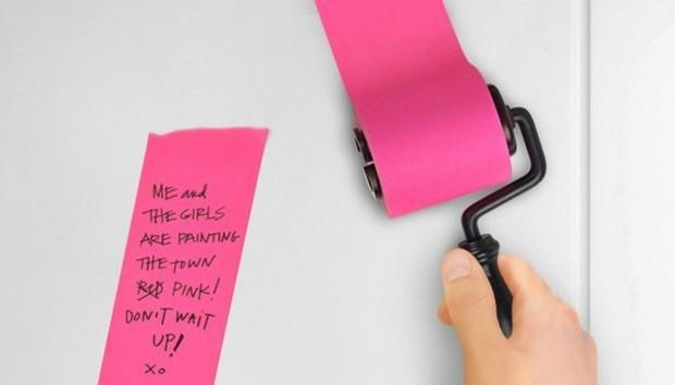 6 Απίθανα Gadget Γραφείου που θα Κάνουν τη Ζωή σας Πολύ Καλύτερη!