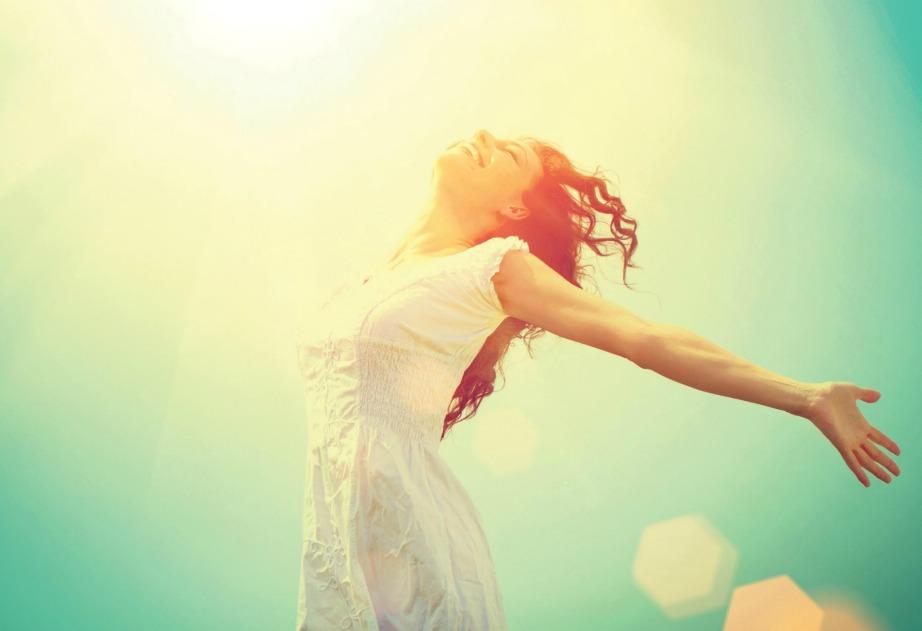 Βελτιώστε τα πρωινά σας για να βελτιωθεί όλη η μέρα σας αλλά και η ζωή σας.